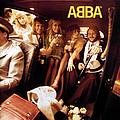 Abba - ABBA альбом