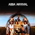 Abba - Arrival альбом