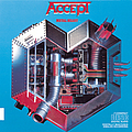 Accept - Metal Heart album