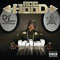 Ace Hood - Gutta album