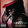 Ace Hood - Ruthless album
