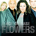 Ace Of Base - Flowers альбом