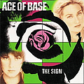 Ace Of Base - The Sign альбом