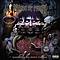 Cradle Of Filth - Godspeed On The Devil's Thunder альбом