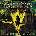Cradle Of Filth - Damnation And A Day альбом