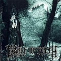 Cradle Of Filth - Dusk And Her Embrace альбом