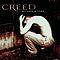 Creed - My Own Prison album