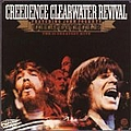 Creedence Clearwater Revival - Chronicle album