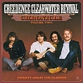 Creedence Clearwater Revival - Chronicle 2 album
