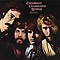 Creedence Clearwater Revival - Pendulum album