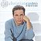 Cristian Castro - Mi Vida Sin Tu Amor album