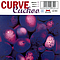 Curve - Cuckoo album