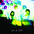 Cut Copy - In Ghost Colours альбом