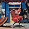 Cyndi Lauper - She's So Unusual альбом