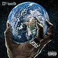 D12 - D12 World album