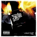 D12 - Devils Night album