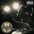 Daddy Yankee - El Cartel: The Big Boss album