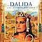 Dalida - Les Annees Orlando album