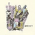 Damien Rice - 9 album