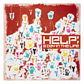 Damien Rice - Help: A Day In The Life album