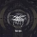 Darkthrone - Hate Them album