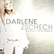 Darlene Zschech - Change Your World album