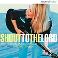 Darlene Zschech - Shout To The Lord album