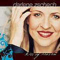 Darlene Zschech - Kiss Of Heaven album