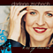Darlene Zschech - Kiss Of Heaven album