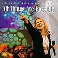Darlene Zschech - All Things Are Possible album