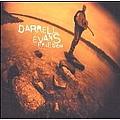 Darrell Evans - Freedom album