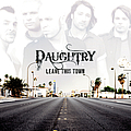 Daughtry - Leave This Town album