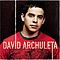 David Archuleta - David Archuleta album
