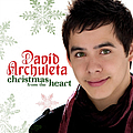 David Archuleta - Christmas From The Heart album