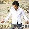 David Bisbal - Corazón Latino album