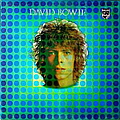 David Bowie - Space Oddity альбом