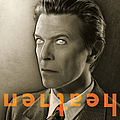 David Bowie - Heathen album