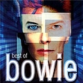 David Bowie - Best Of Bowie [Disc 1] альбом