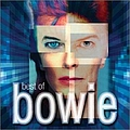 David Bowie - Best Of Bowie [Disc 2] альбом