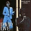 David Bowie - David Live [Disc 2] альбом