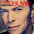 David Bowie - Black Tie White Noise альбом