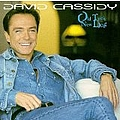 David Cassidy - Old Trick, New Dog album