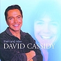 David Cassidy - Then And Now album