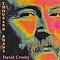 David Crosby - Thousand Roads album