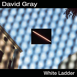 David Gray - White Ladder album