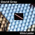 David Gray - White Ladder album