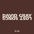 David Gray - Lost Songs album