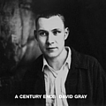 David Gray - A Century Ends album