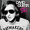 David Guetta - One Love album