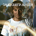 David Guetta - Guetta Blaster album
